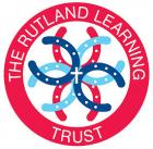 Rutland Learning Trust