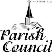 Parih Council Annual return 2019/2020